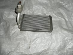 Радиатор отопителя. Toyota Corolla Ceres, AE100, AE101