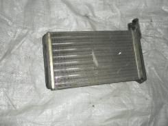 Радиатор отопителя. Лада: 2114, 2115, 21099, 2108, 2109