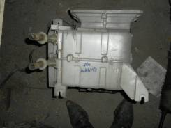 Радиатор отопителя. Nissan Avenir, SW11, W11, PNW11, PW11, RNW11, RW11