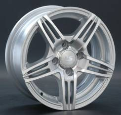 Light Sport Wheels LS 189