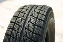 Bridgestone Blizzak Revo2, 175/70/R14