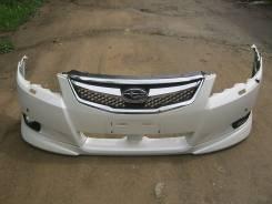 Губа. Subaru Legacy B4. Под заказ