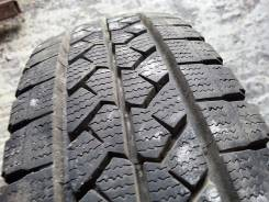 Bridgestone Blizzak, 165R14LT