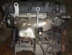 Двигатель. Mitsubishi: Pajero Evolution, Proudia, Challenger, Triton, Pajero, Debonair, Montero Sport Двигатель 6G74