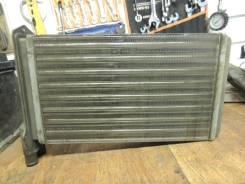 Радиатор отопителя. Лада 2108 Лада 2109 Лада 2114 Лада 2115