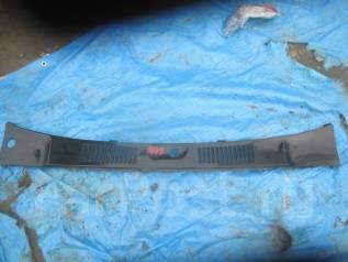 Решетка под дворники. Isuzu Bighorn, UBS25GW, UBS25DW