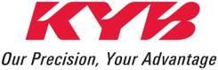 Амортизатор. Mazda Axela, BK3P, BK5P, BKEP Mazda Premacy, CREW, CR3W Mazda Training Car, BK5P