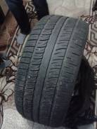 Pirelli Scorpion A/S. Летние, 2012 год, износ: 10%, 2 шт