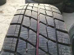 Bridgestone Ice Partner, 175/70/R14