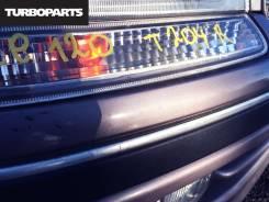 Поворотник. Toyota Hiace, KZH120G Двигатель 1KZTE
