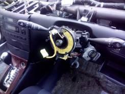 Замок зажигания. Toyota Corolla, NZE121, NZE124, ZZE124, ZZE123, ZZE122, ZZE121, ZZE120 Toyota Corolla Fielder, NZE124, ZZE124G, ZZE124, ZZE123, ZZE12...
