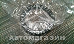 Подшипник автомата. Toyota: Crown, Century, 4Runner, Crown Majesta, Sequoia, Aristo, Supra, Land Cruiser, Tundra, Land Cruiser Prado Двигатели: 2JZGE...