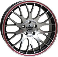 BMW Racing Dynamics. 8.0x18, 5x120.00, ET20, ЦО 72,6мм.