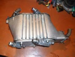 Амур. двигатель стационарный