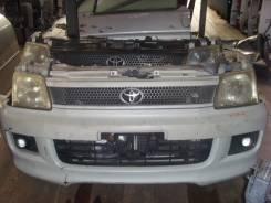 Toyota Lite Ace. SR40, 3SFE