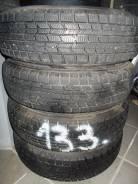 Dunlop. Всесезонные, 2011 год, износ: 5%, 4 шт