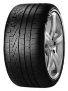 Pirelli Winter Sottozero II. Зимние, без шипов, без износа