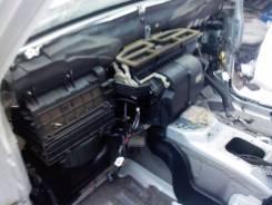 Радиатор отопителя. Suzuki Grand Vitara Suzuki Escudo, TL52W, TD62W