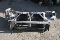 Рамка радиатора. Nissan Avenir, SW11, W11, PNW11, PW11, RNW11, RW11