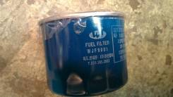 Фильтр топливный. Hyundai County, HD65, HD45, HD46, HD72, MIGHTY, KIA, COMBY Kia Comby