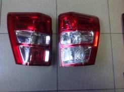 Стоп-сигнал. Suzuki Grand Escudo Suzuki Escudo, TD94W, TD54W, TA74W