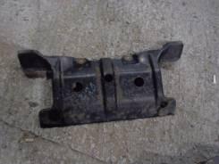 Защита двигателя. Isuzu Bighorn, UBS26GW Двигатель 6VE1