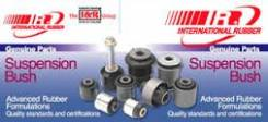 Сайлентблок. Mazda: Eunos 500, Xedos 6, Training Car, MX-6, Efini MS-8, Cronos, 626, MPV, Capella