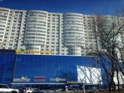 2-комнатная, улица Жигура 26. Третья рабочая, частное лицо, 53 кв.м. Дом снаружи