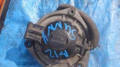 Мотор печки. Nissan Sunny, HNB12, B12, HB12, WFB12, WFNB12, WHB12, WHNB12, WSB12