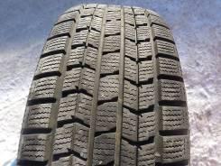 Dunlop DSX-2, 215/65/R15