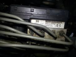 Блок управления двс. Toyota Ipsum, ACM26W Двигатель 2AZFE