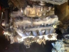 Двигатель. Toyota Century, GZG50 Toyota Soarer, GZ10, GZ21, GZ20