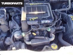 Радиатор кондиционера. Toyota Succeed, NCP55V, NCP160V, NCP165V, NCP51V, NLP51V Двигатели: 1NZFE, 1NDTV