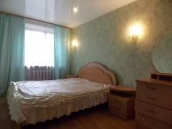 2-комнатная, улица Волочаевская 177. Центральный, 52 кв.м.
