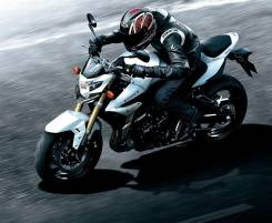 Bikeshop мотоциклы из Японии