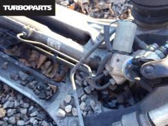 Рулевая рейка. Nissan Skyline, V36, PV36, NV36, KV36 Двигатели: VQ35HR, VQ37VHR, VQ25HR