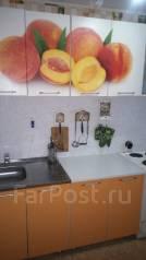 1-комнатная, улица Руднева 1. Баляева, агентство, 36 кв.м.