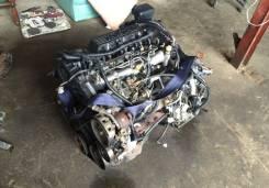 Продажа двигатель на Toyota Sprinter CE106 2C