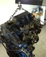 Продажа двигатель на Toyota 190 2C