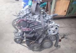 Продажа двигатель на Toyota Corona CT190 2C 2783825