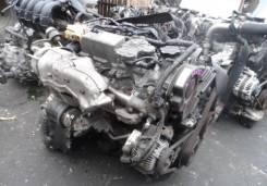 Продажа двигатель на Toyota Camry CV40 3C-T 3308902