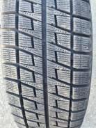 Bridgestone Dueler A/T Revo 2. Зимние, без шипов, 2010 год, износ: 5%, 4 шт