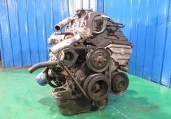Продажа двигатель на Toyota Townace CR31G 3CT