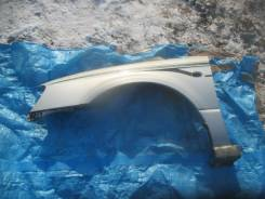 Крыло. Subaru Legacy B4, BE9, BE5, BEE