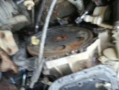 Автоматическая коробка переключения передач. Nissan: Langley, Prairie, S-Cargo, Pulsar, Cherry, Sunny RZ-1, Silvia, Laurel Spirit, Sunny, Langley / Li...