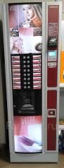 Готовый Вендинговый бизнес на КофеАвтоматах с зерновым кофе