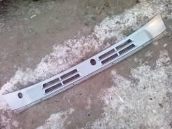 Решетка под дворники. Mitsubishi Pajero, V24C, V44WG, V44W, V24V, V24W, V46W, V24WG, V46V