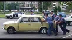 Регистрация автомобилей в Гибдд. Автокомфорт. Дубликаты госномеров.
