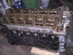 Двигатель в сборе. Mercedes-Benz E-Class, W124, 124 Двигатель 104