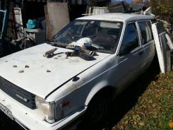 Панель приборов. Nissan AD, VHB11 Nissan AD Wagon, VHB11 Двигатель CD17